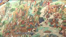 大美青海 20190403