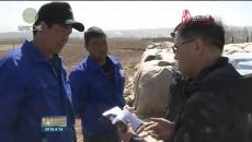 青海:推进绿色有机农畜产品示范省创建