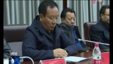 称多县庆祝改革开放40周年暨民族团结进步行动年主题征文、首届摄影大赛圆满结束