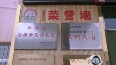 黄南州学前教育进入快速发展的新时期