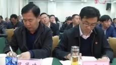 玉树州委理论学习中心组召开学习(扩大)会议
