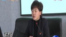 """海南州党外知识分子联谊会开展""""中国家风?#24050;怠?#35835;书日活动"""