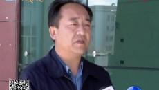 """西藏自治区藏剧团和海南州民族歌舞团共同开展""""藏地人民颂党恩""""文艺交流演出"""