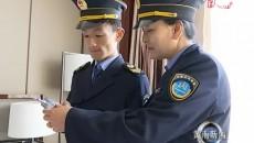 黄南州卫生健康委员会开展联合监督执法行动