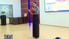"""海南州藏医院开展纪念""""5·12""""国际护士节系列活动"""