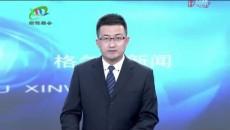 格尔木新闻联播 20190520