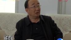海南新闻联播 20190515