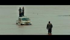 可可西里 电影短片 《守护》