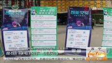 """國網青海電力打造惠民""""綠色套餐""""共享綠色發展成果"""