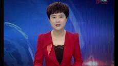 《五彩斑斓的青海花儿》首发式暨青海省花儿研究会特别会议在海东市召开