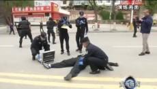 黄南新闻联播 20190705