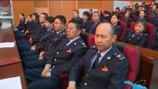 海北新闻联播 20190703