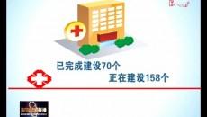 海东新闻联播 20190723
