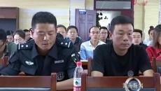 黃南州舉辦2019年入黨積極分子培訓班