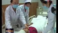 """海东市各区县举行第二个""""医师节""""庆祝活动"""