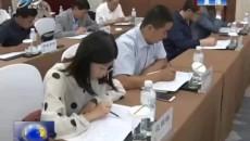 2019中國民營企業500強峰會等系列活動8月22號在西寧舉辦