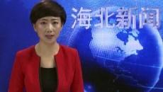 《青海日报》评论员文章:确保主题教育取得扎扎实实的成效