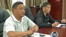 黄南州政协组织召开州县政协工作座谈会