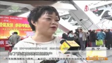 党建联盟促发展 多彩中秋庆团圆