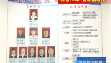 壮丽70年 奋斗新时代:小社区 大民生