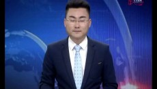 海東新聞聯播  20191019