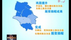 海東新聞聯播 20191003