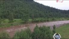 黄南:全面打响黄河上游生态环境保卫战