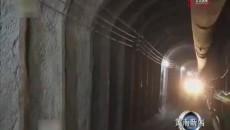 黄南:持续加大水利投入 构筑水生态绿色屏障
