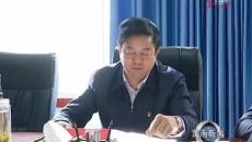 黃南新聞聯播 20191009