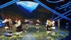《魅力中國城》第三季展示青海之美呈現玉樹魅力
