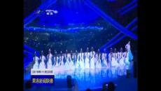《魅力中國城》第三季果洛州第二輪競演活動有序推進