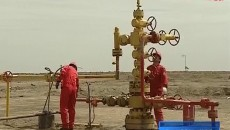 青海油田采气一厂多措并举确保冬供期平稳供气