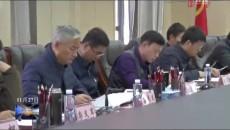 玉樹新聞聯播 20191127