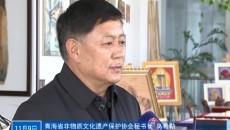 《魅力中国城》海西节目11月10日晚央视2套精彩亮相