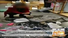 西寧警方破獲兩起銷售假冒注冊商標案件