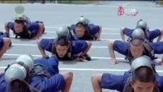 大美青海 20191226