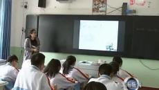 黃南:全面優化教育資源配置持續推進教育內涵發展