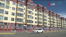 大美青海 20200106