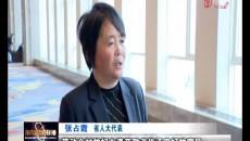 海东新闻联播 20200117