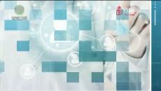 防控新型冠狀病毒肺炎疫情專題報道 20200129