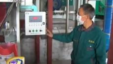 生物產業園區食品生產企業陸續開復工