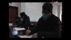 治多縣召開疫情防控暨脫貧攻堅工作安排部署會