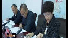 海東市政府與省農信聯社簽訂戰略合作協議