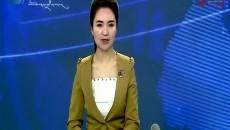 兴海县司法局开启公证业务远程办理新模式