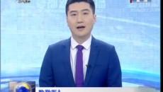 夏都新闻联播 20200408