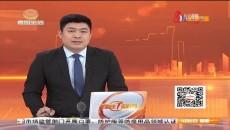 百姓拍客记录清明时节山村景象