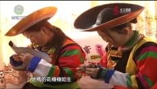 大美青海 20200513