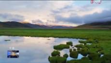 《三江源國家公園2019年生態氣象公報》發布