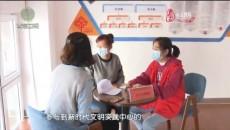 大美青海 20200501