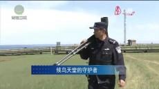 大美青海 20200602